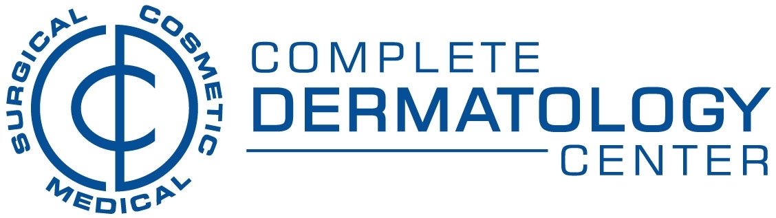 Complete Dermatology Center